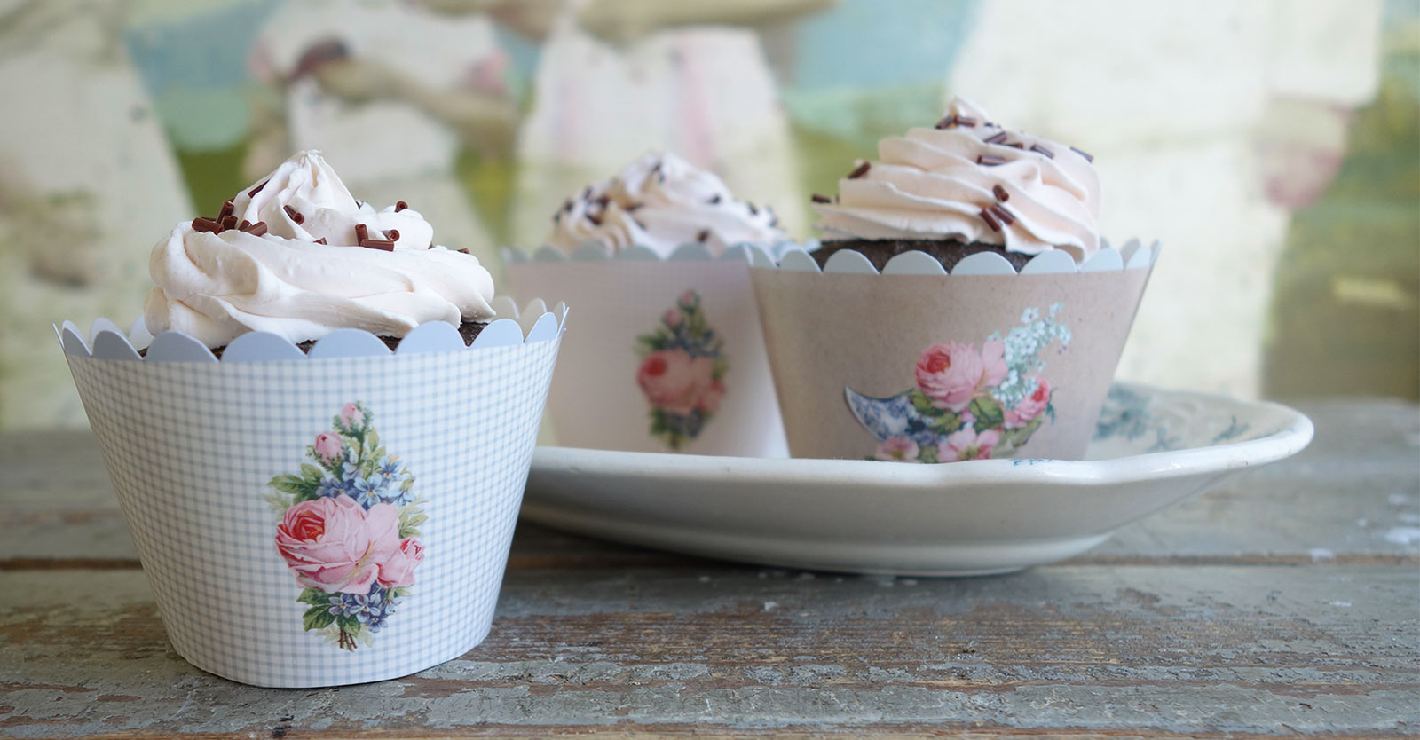 Cupcake-wrappers-2