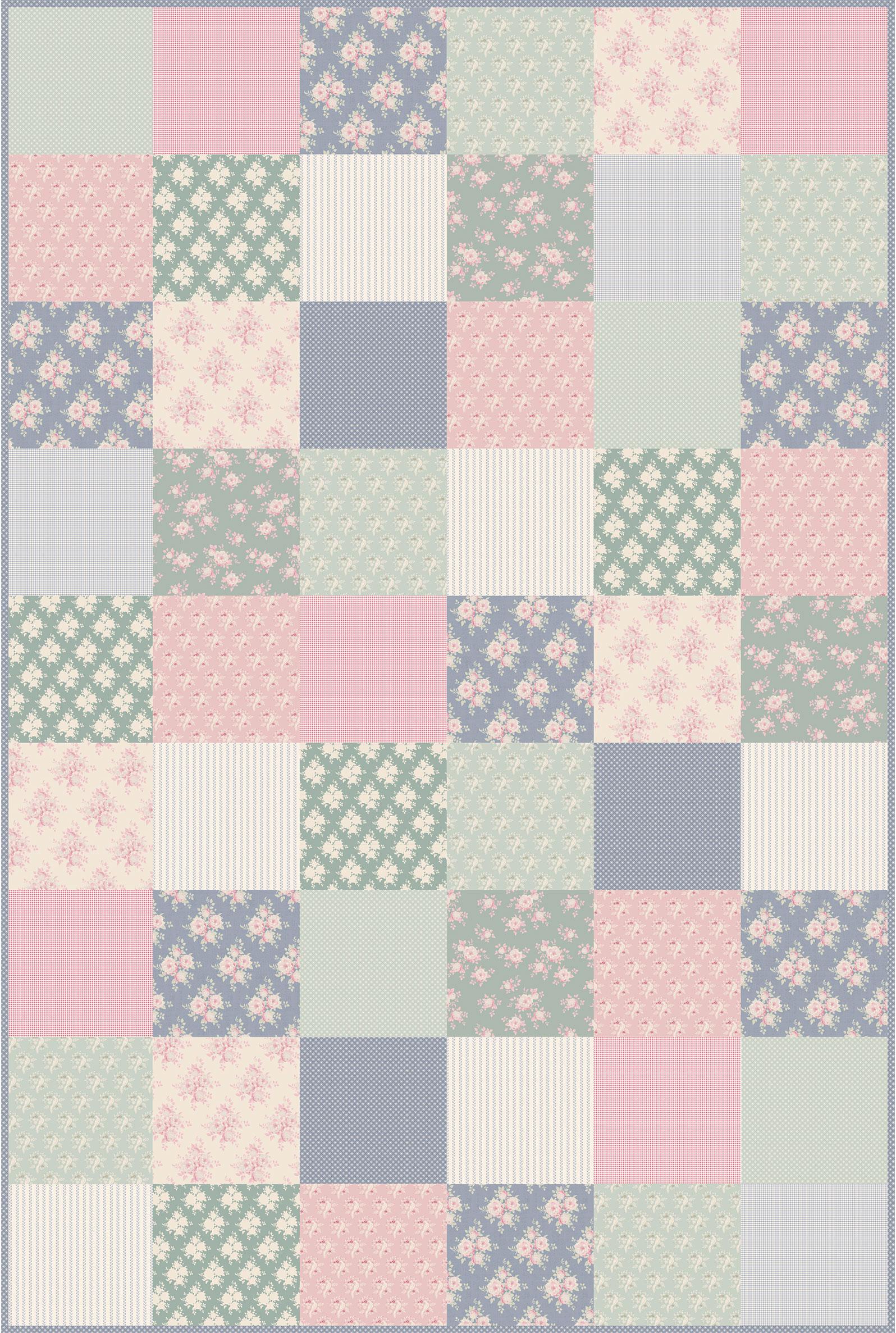 Summer-fair-quilt-1