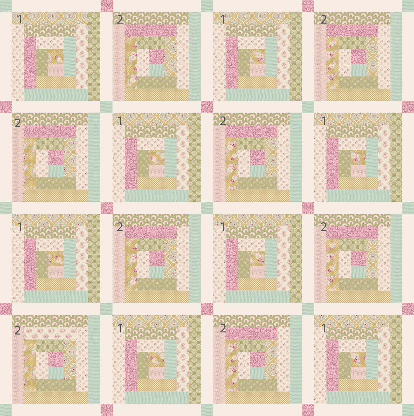 Apple-Bloom-quilt-6-