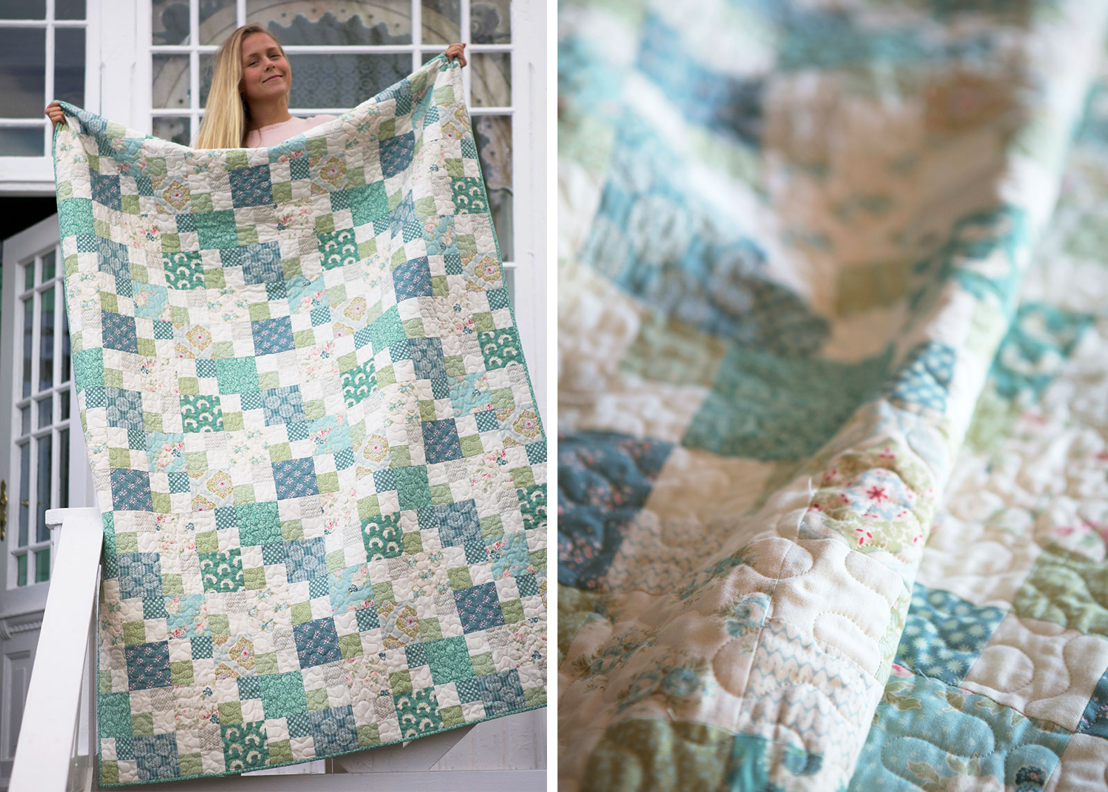 The-Spring-Lake-Quilt-7