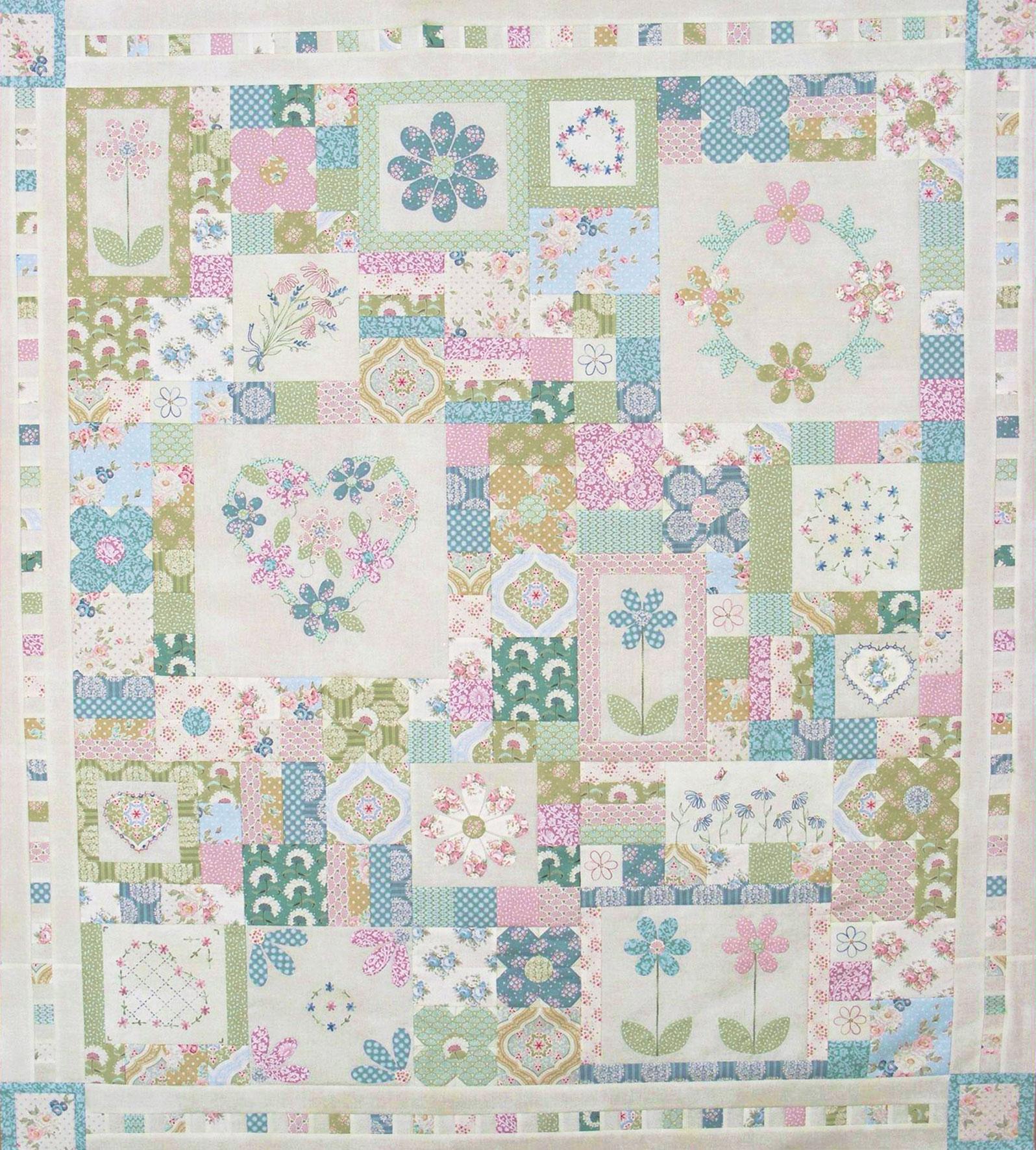 Daisy-Meadows-Quilt