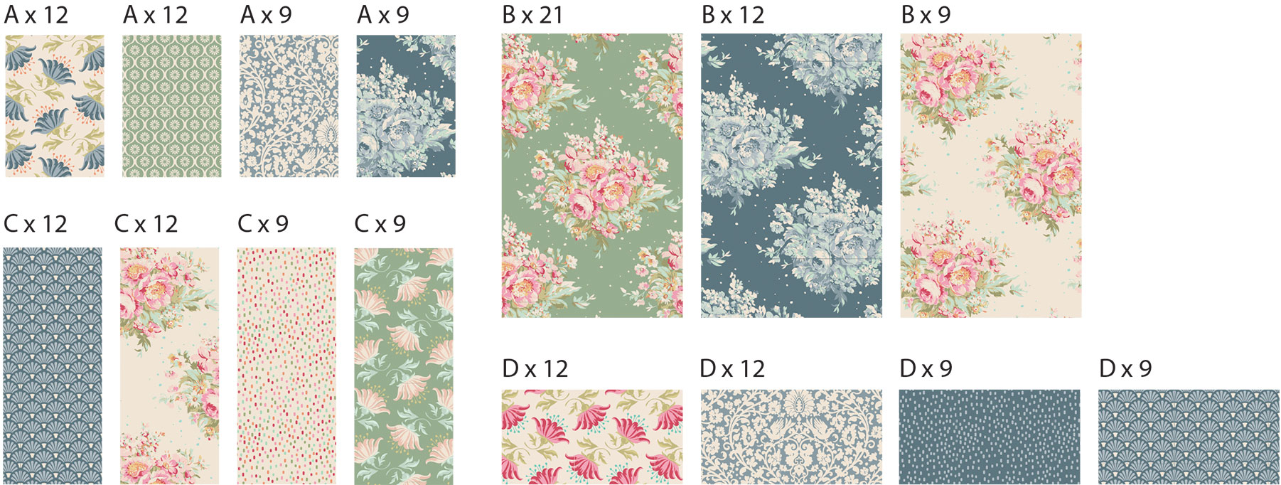 Painting-Flowers-Quilt-2