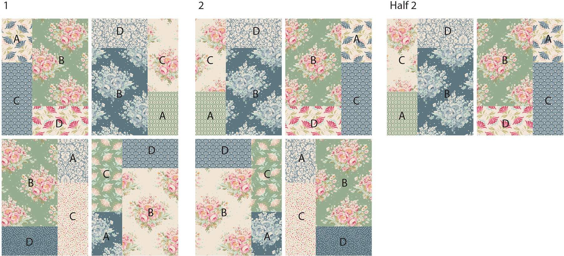 Painting-Flowers-Quilt-3