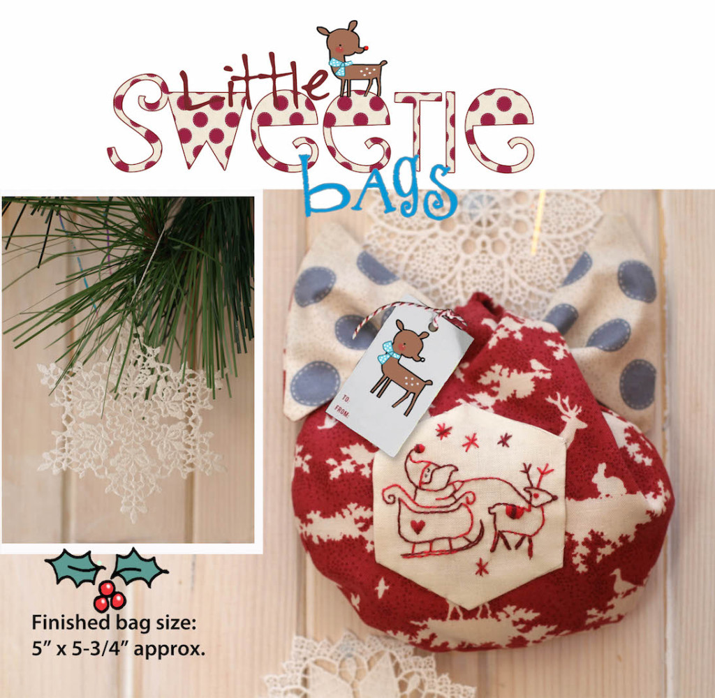 Sweetiebags1-1024x1000