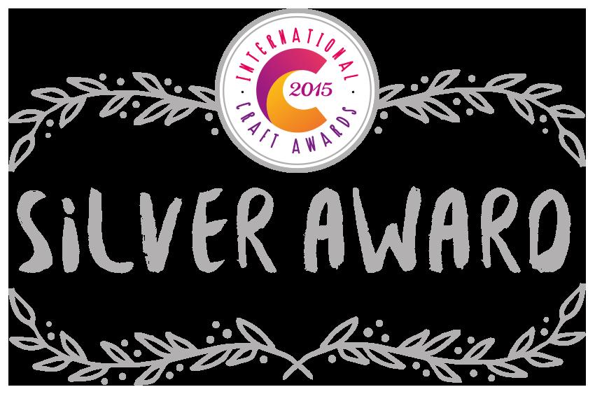 SilverAwardWeb