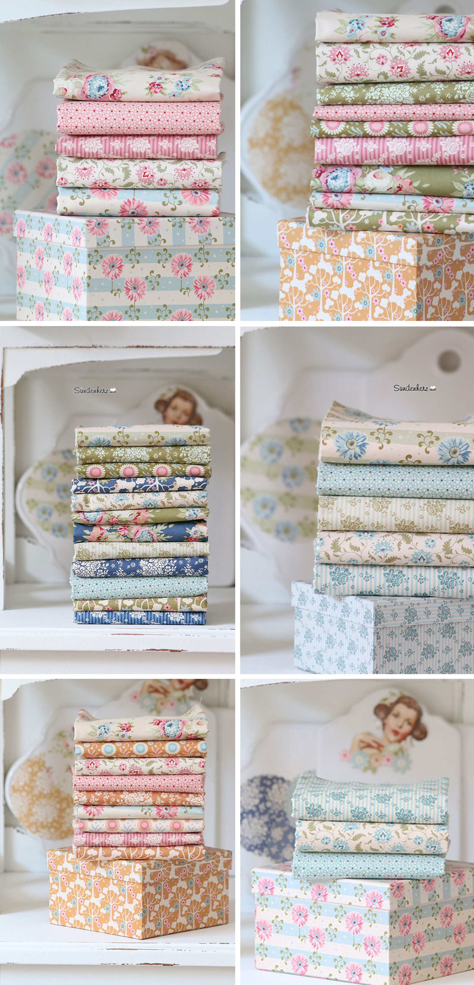 Pretty-fabric-pictures