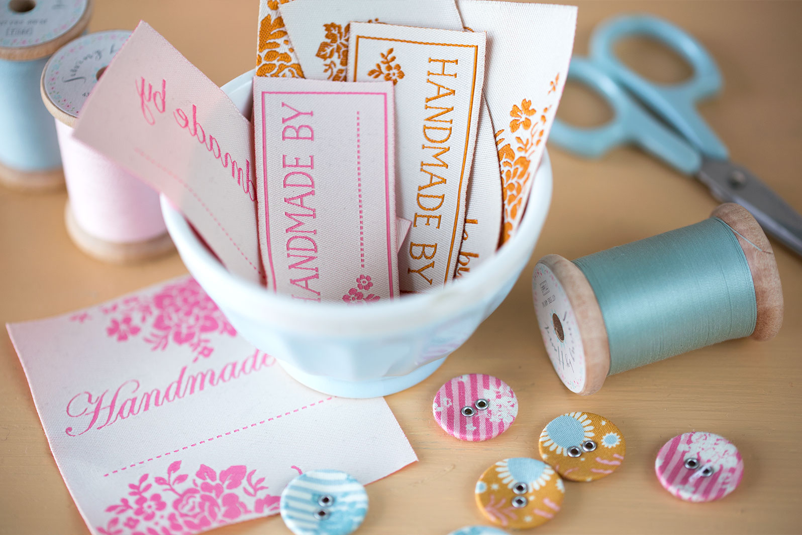 Spring-Diaries-Quilt-Labels