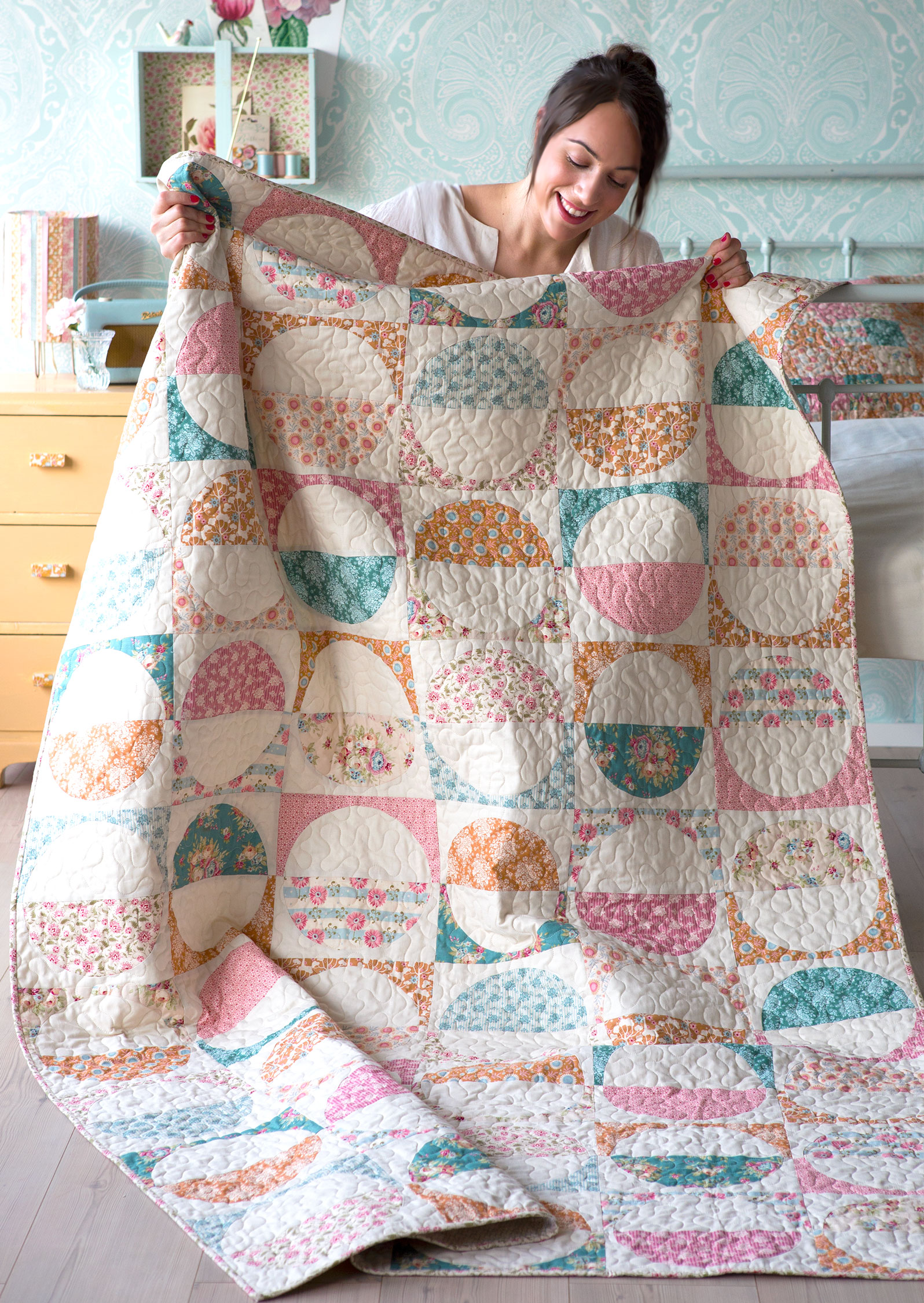 The Spring-Diaries-Quilt