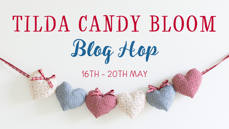 Tilda_candy_bloom_blog_hop-slider