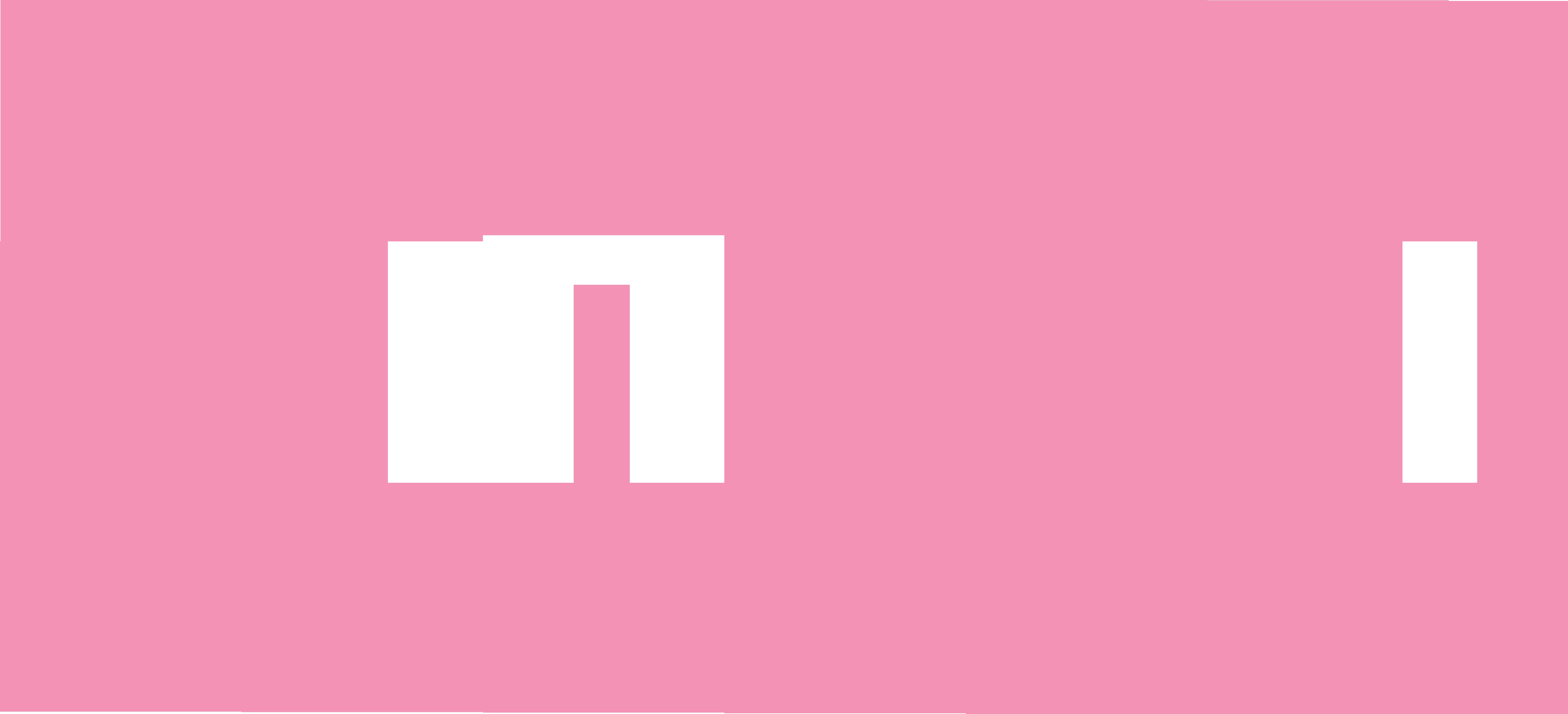 Tilda Logo Tildas World