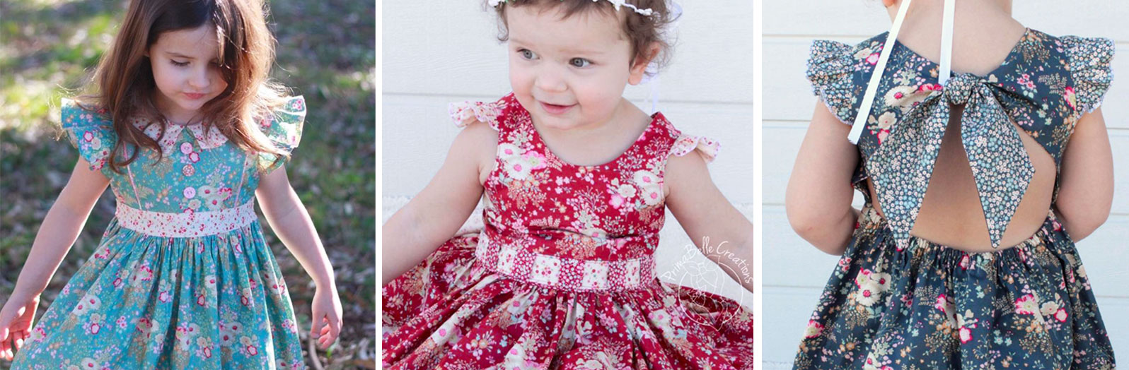 cute-dresses