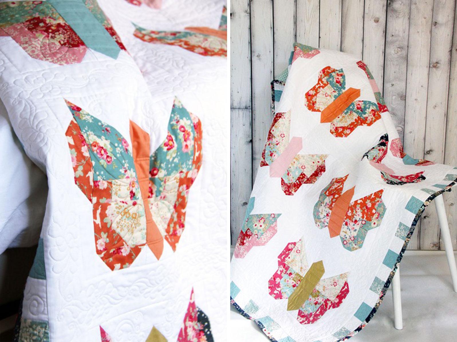 moth-quilt