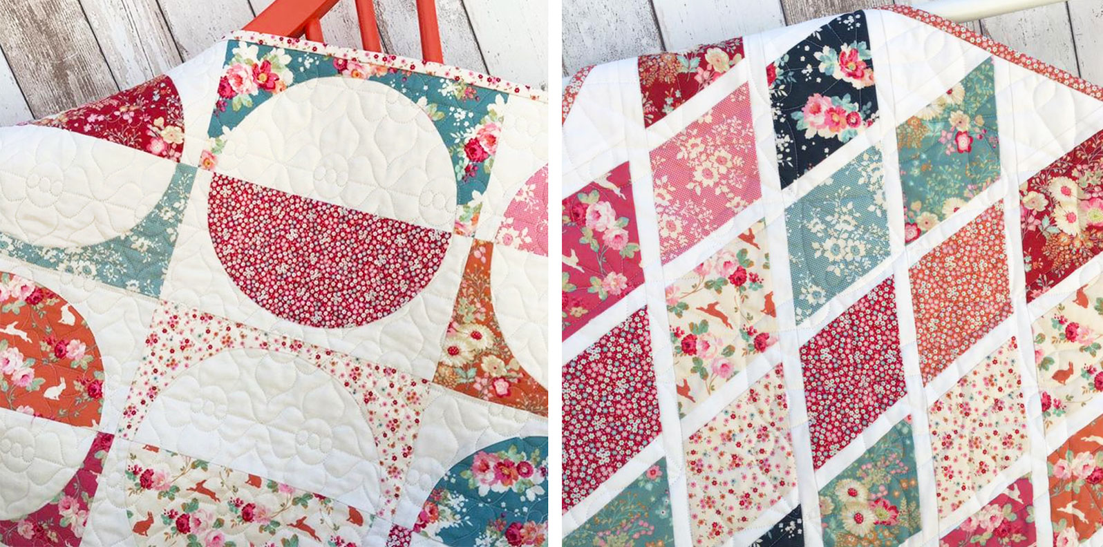 quilt-patterns