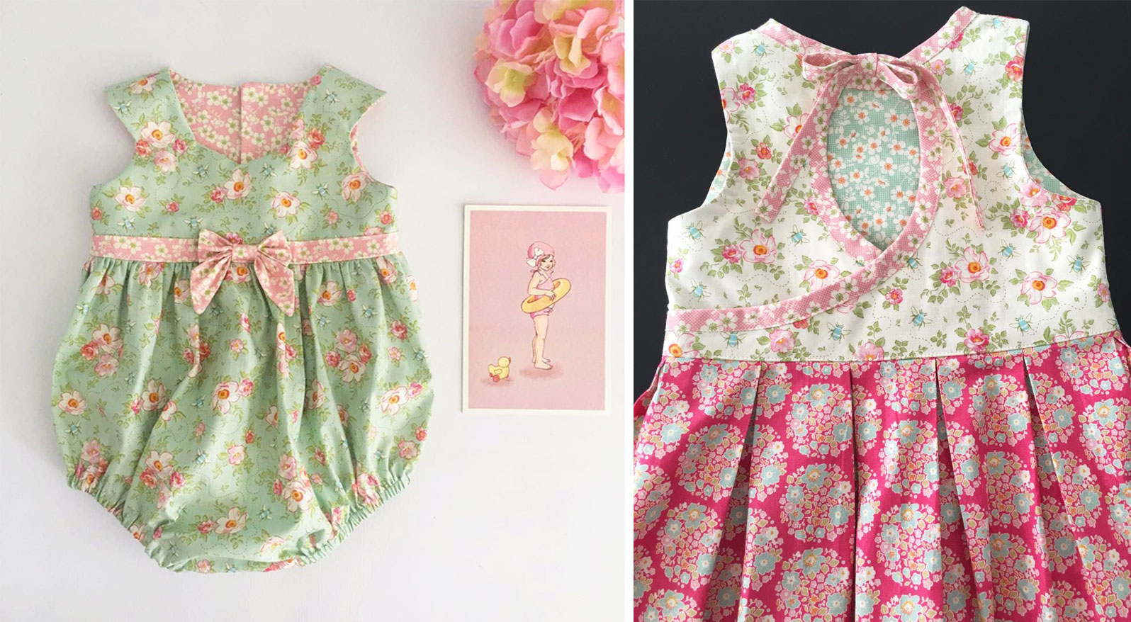 Bumblebee-children's-wear