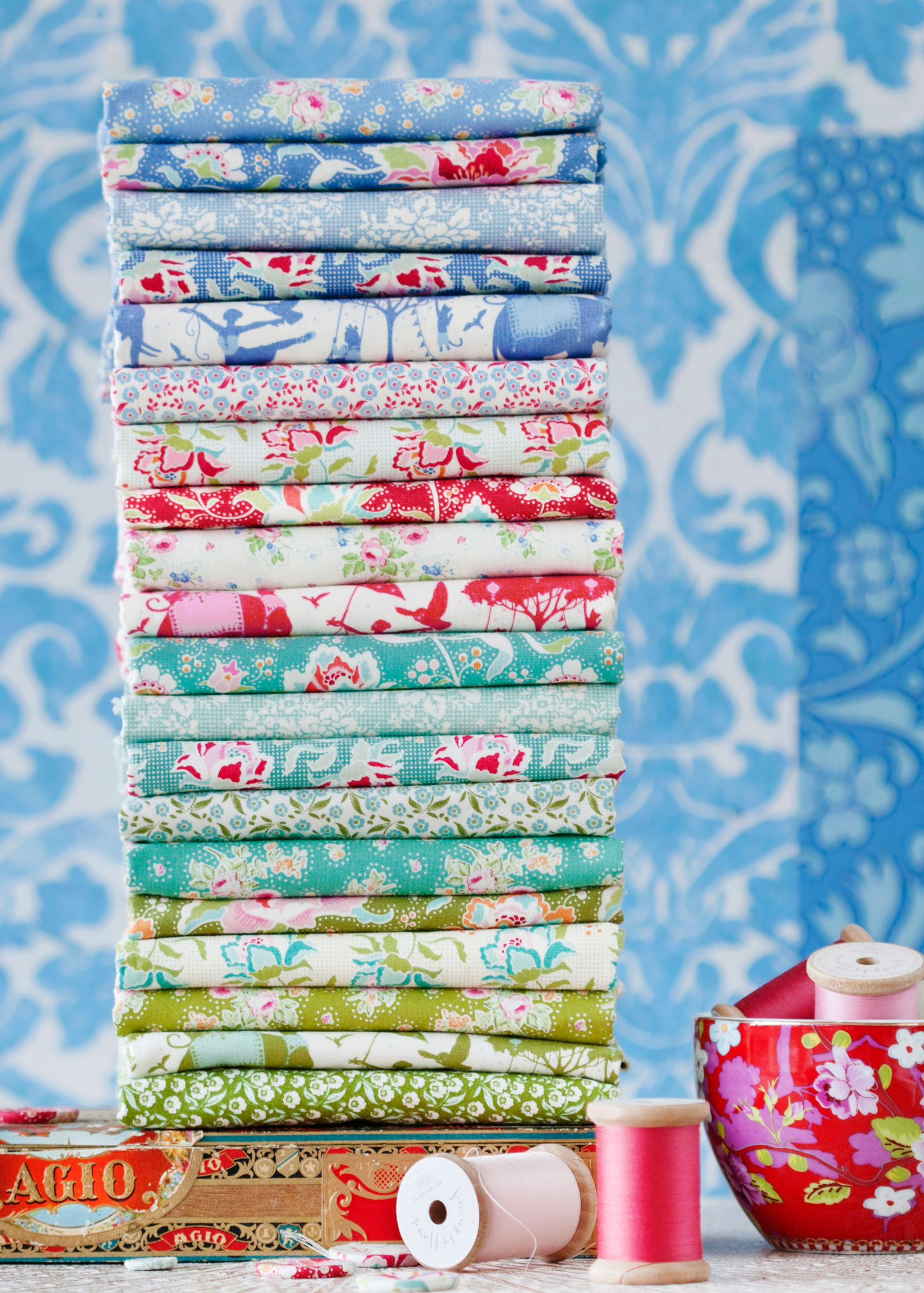 Circus-fabric-stack