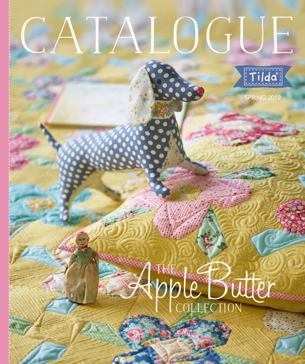 AppleButter_Catalogue-1