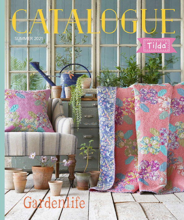 Gardenlife-Catalogue-Front