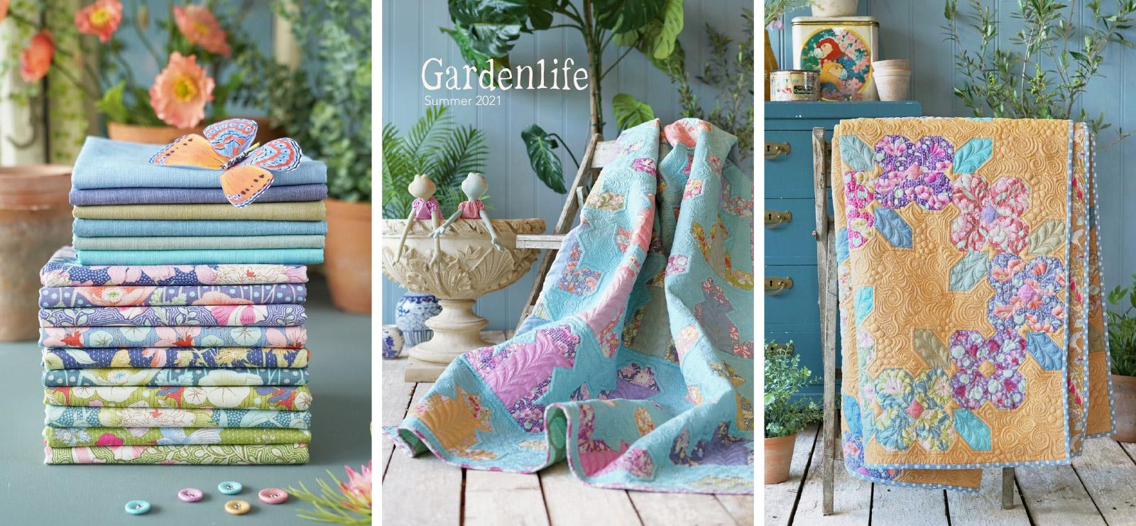 Slides-Gardenlife-5