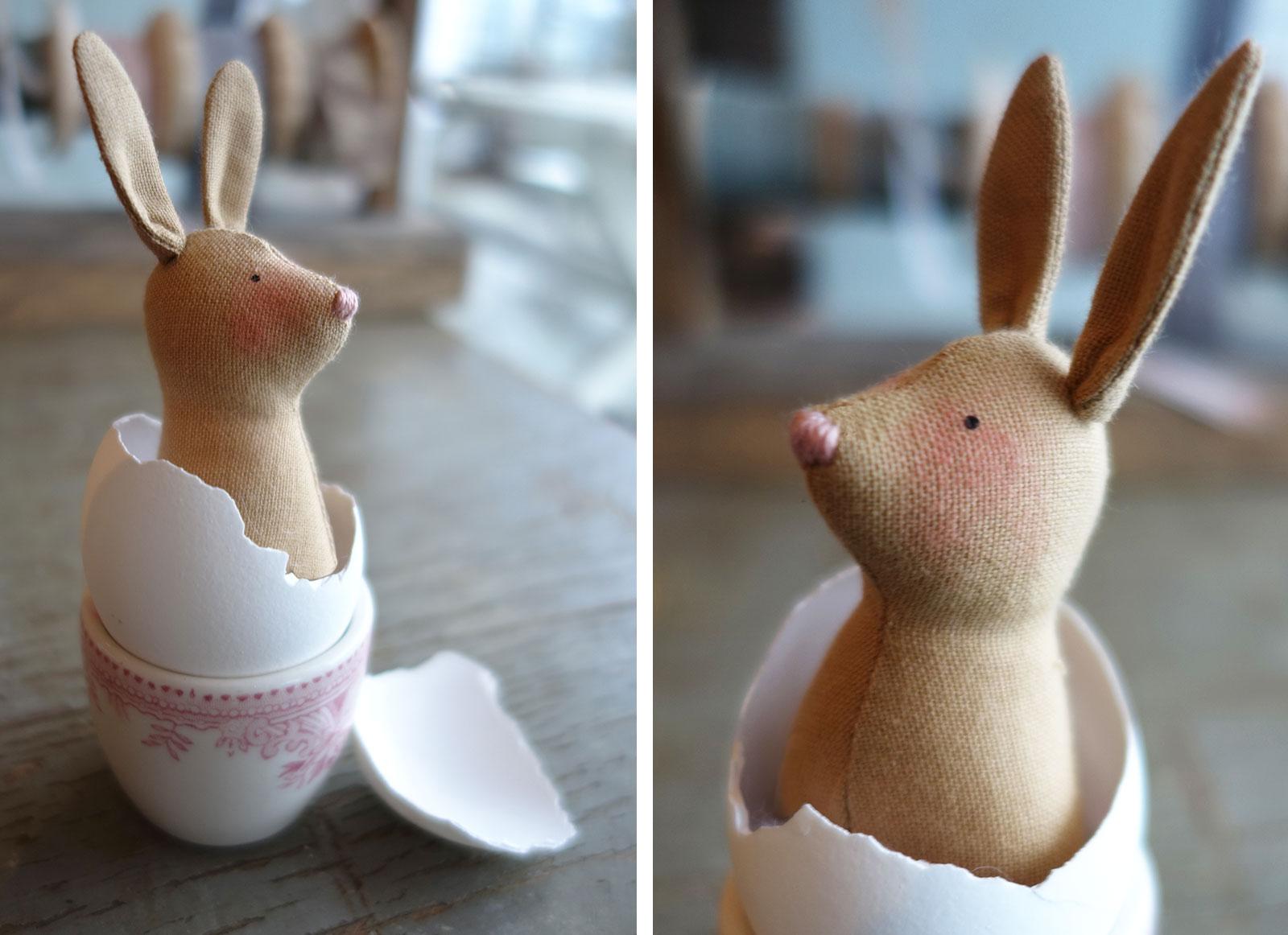 Egg-harer-1
