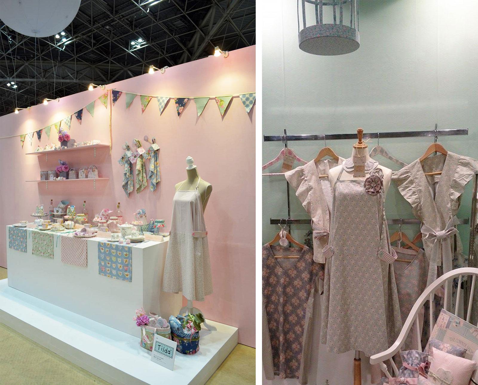 Japan-Hobby-Show-2014