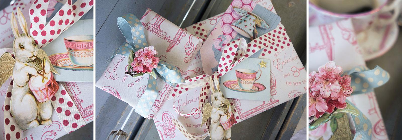 Tiny-Treasures-gift-wrap