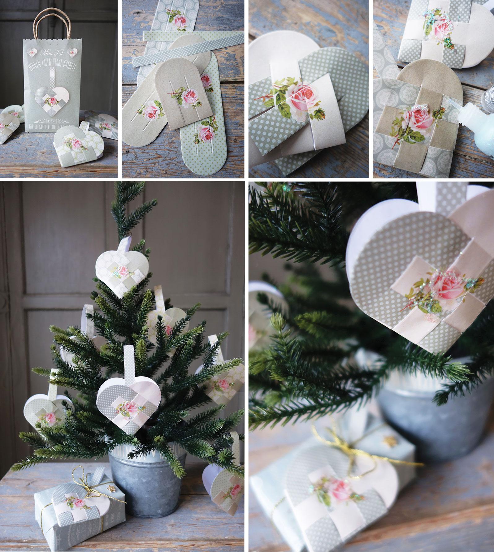 Woven-heart-baskets