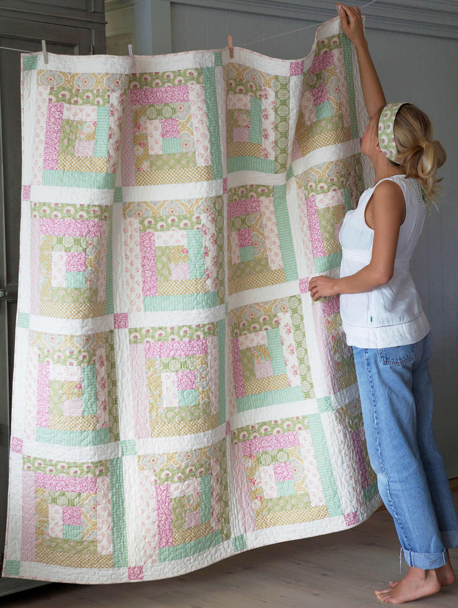 Apple-Bloom-quilt-1