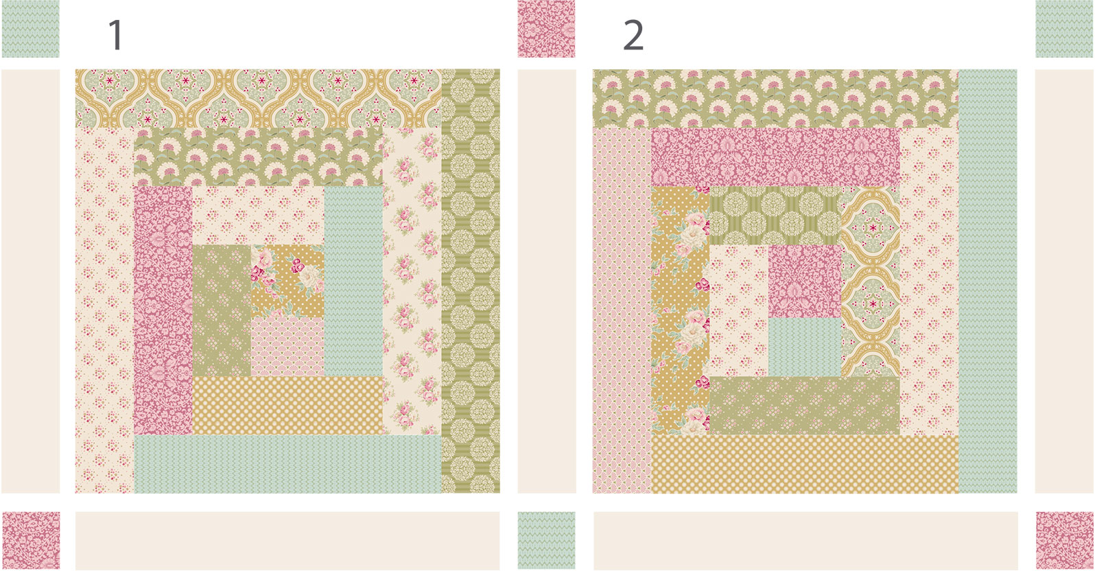 Apple-Bloom-quilt-3
