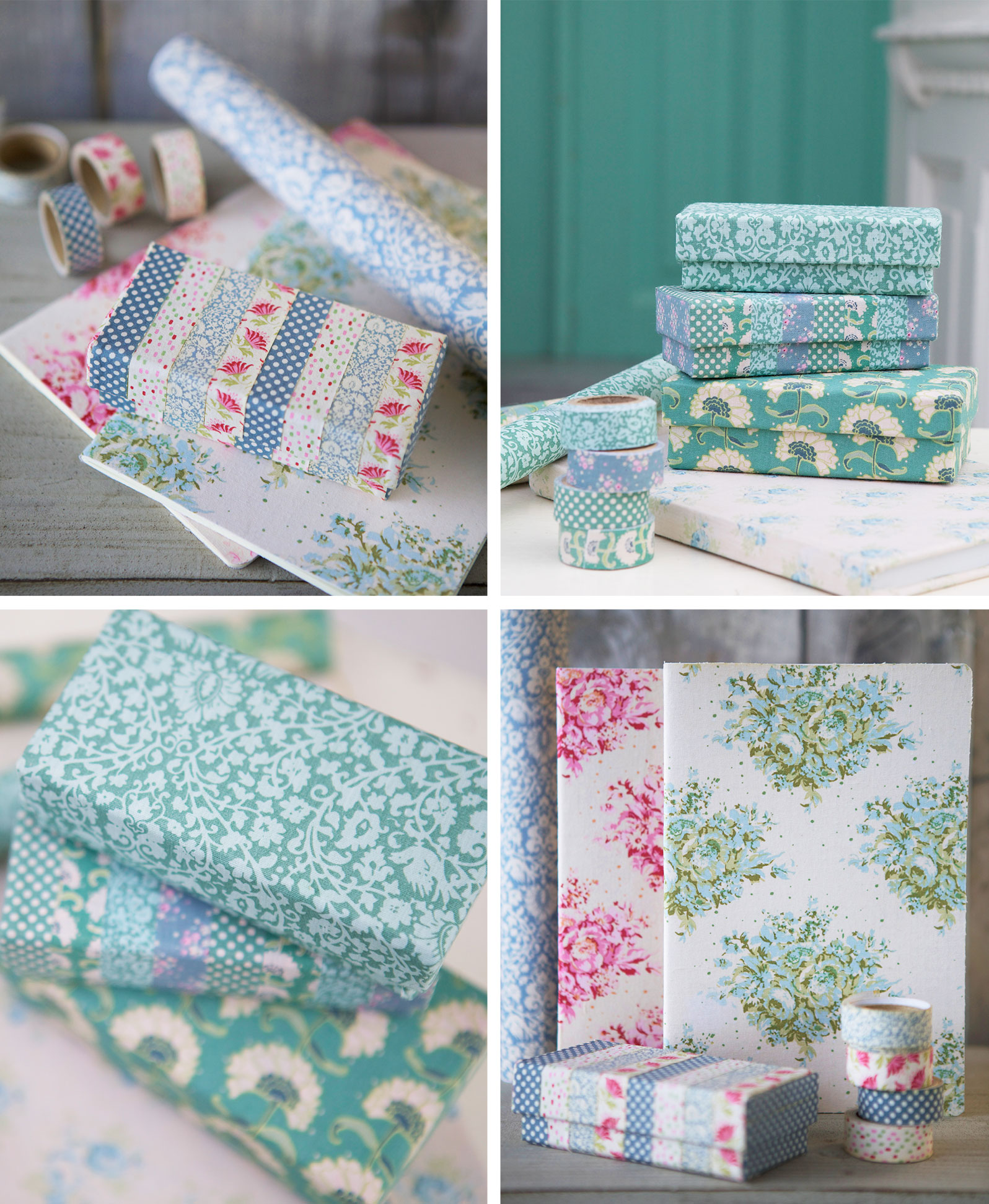 Fabric-sheets-and-tape-2
