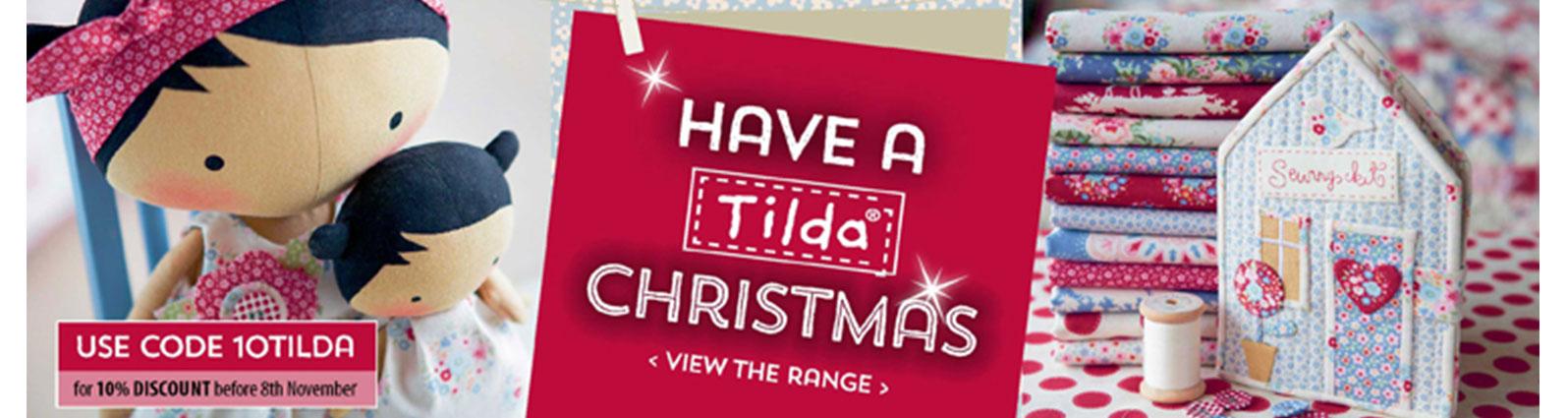 Have-a-Tilda-christmas