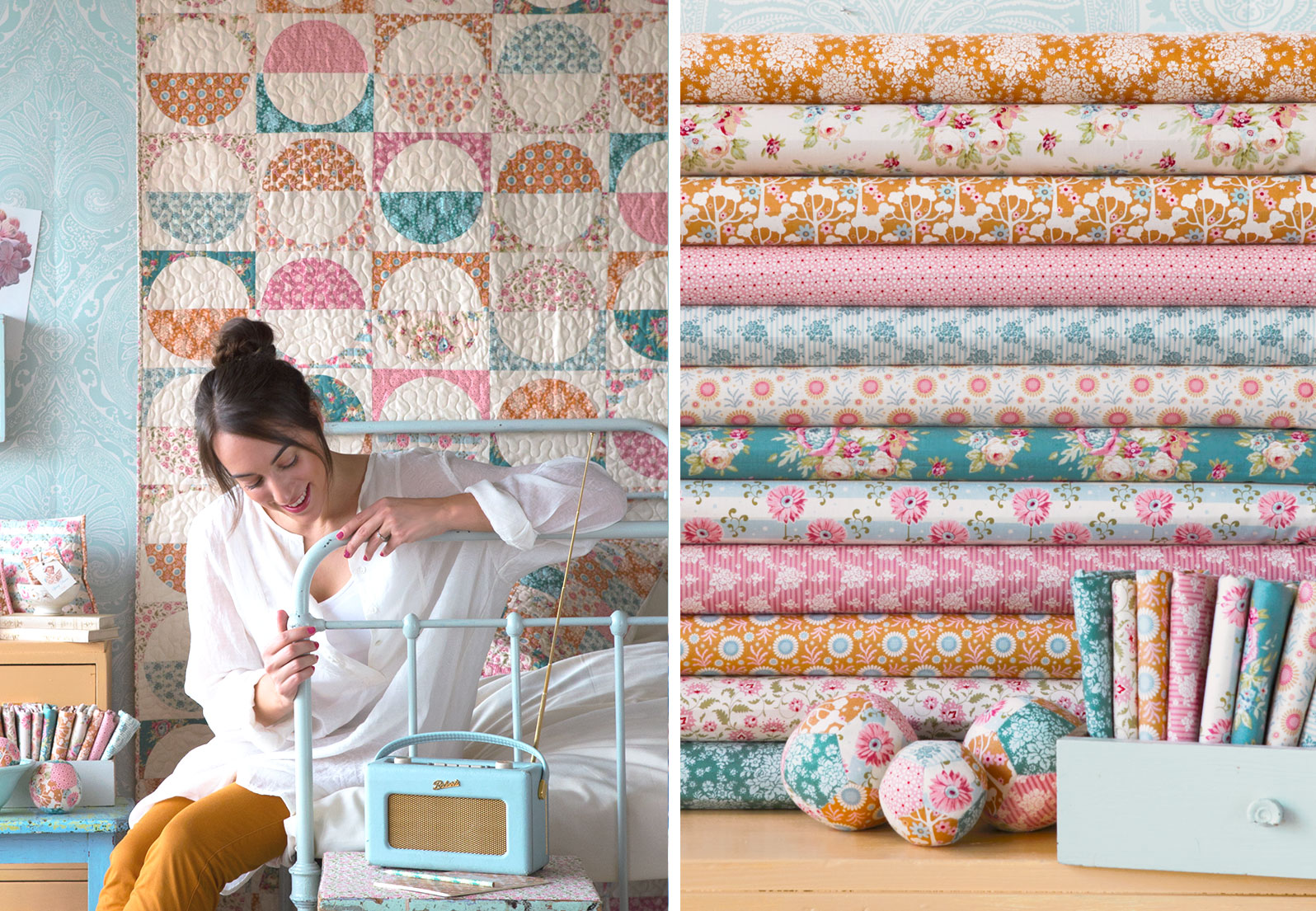 Spring-Diaries-Quilt-fabric